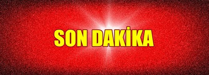 DİSK Şişli'den Taksim'e doğru yürüyüşe başladı