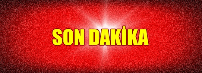 Ergenekon davasında eski Genelkurmay Başkanı İlker Başbuğ müebbet hapis cezasına çarptırıldı
