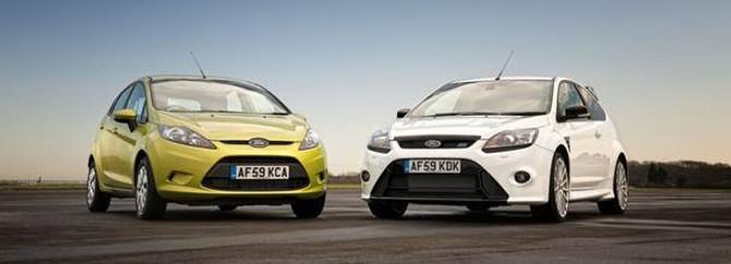 Ford 13 bini aşkın aracını geri çağırıyor