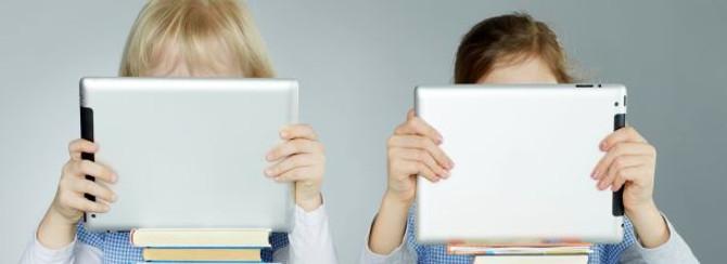 Fransa'da tablet ve akıllı telefonlara ek vergi hazırlığı