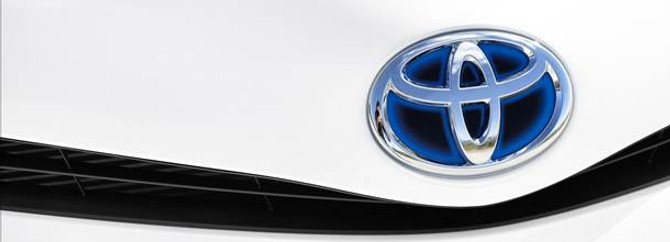 Toyota Türkiye, Corolla'nın seri üretimine başlayacak