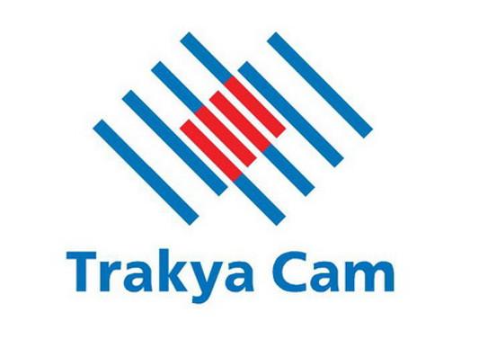 Trakya Cam'dan Mısır'a yeni yatırım