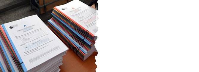 2013 KPSS tercih klavuzu açıklandı