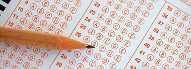 Sigorta ve itiraz hakemi sınavı 8 Eylül'de