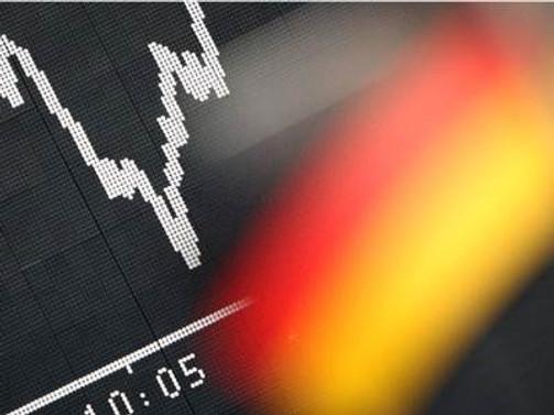 Almanya'da işsiz sayısı arttı
