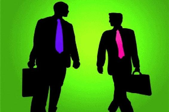 Yatırım bankacıları, Türkiye'ye ilginin artacağını düşünüyor