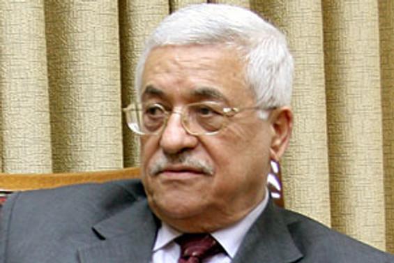 Abbas, Kaddumi'yi görevden aldı