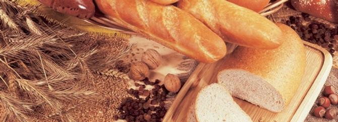 '2012'de 6 milyon ekmeği israf ettik'