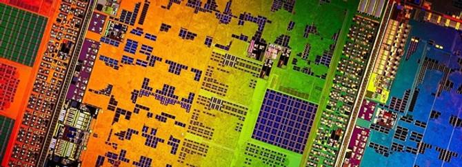 AMD, G serisi yongada tümleşik pazarı hedef alıyor