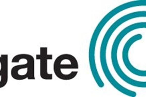 Seagate, iş ortaklarıyla İstanbul'da bir araya geliyor