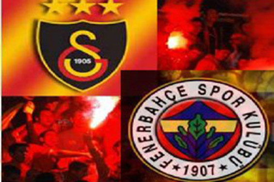 Galatasaray'dan 'paralel' yanıtı