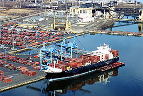 İzmir'in 2011 bütçesi 1 milyar 850 milyon