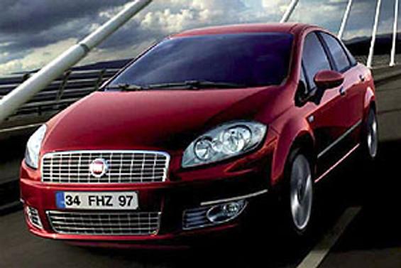 Fiat, takas indirim kampanyası başlattı
