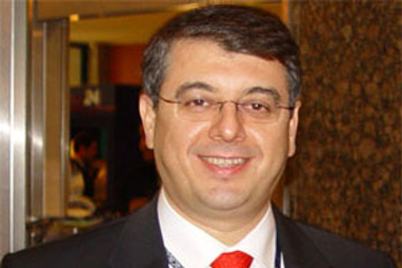 Çağlar'dan BDDK kararına 'olumlu' görüş