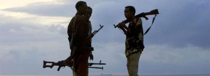 Nijerya'da saldırılar: 55 ölü