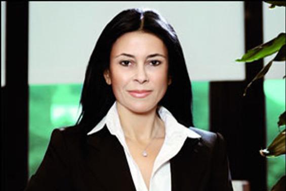Sabancı, Türk-İngiliz İş Konseyi Yürütme Kurulu Başkanı oldu