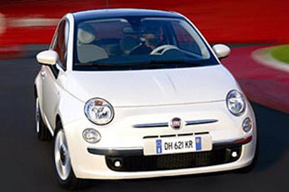 Fiat'ın, en çevreci motoru kasımda Türkiye pazarında