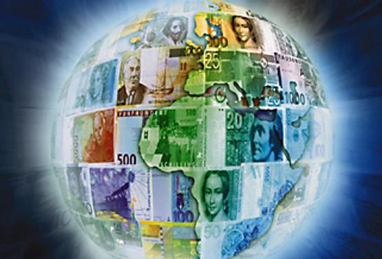Dolar 1.40'ın altında, borsa yüzde 1.6 yukarda