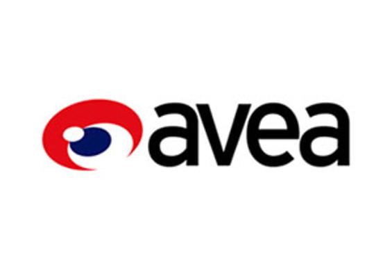 Avea'ya İngiltere'den ödül