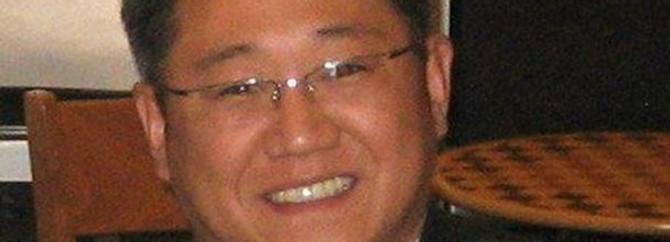 K. Kore'de ABD vatandaşına 15 yıl ceza