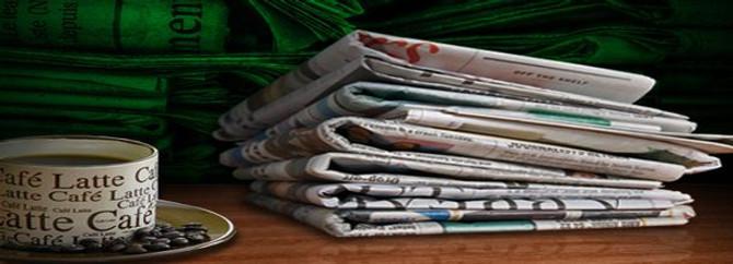 Medya notumuz 3 sıra geriledi