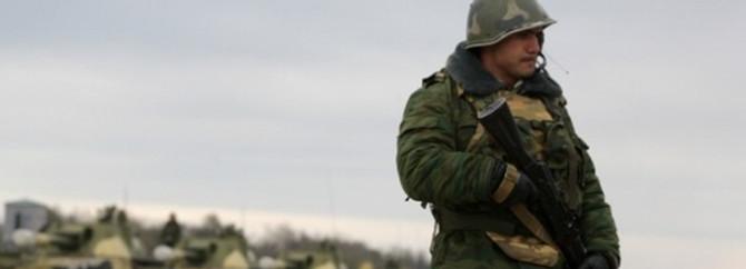 Rusya, BM'den objektif araştırma bekliyor