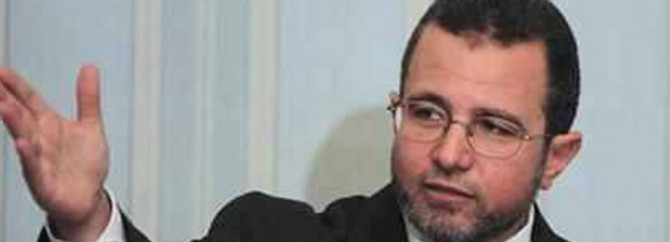 Mısır Başbakanı Kandil'in konvoyuna saldırı