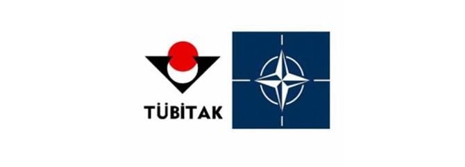 TÜBİTAK ile NATO arasında Ar-Ge işbirliği