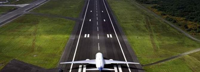 Savunma ve havacılıkta ihracat arttı