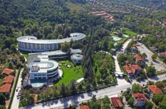Ng Hotels&Resorts, alternatif turizmde liderliğe koşuyor