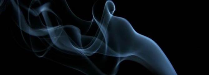 105 bin paket sigara ele geçirildi