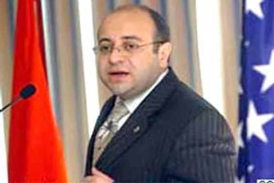 Bağış'tan Kılıçdaroğlu'na yanıt