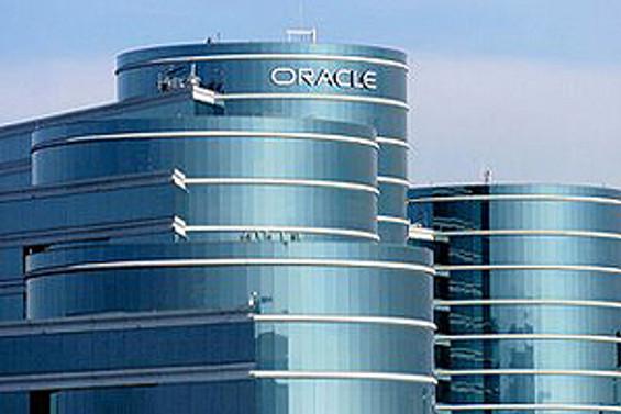SAP, Oracle'a 1,3 milyar dolar ödeyecek