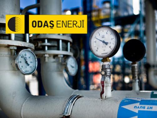 Odaş Elektrik, Borsa İstanbul'da işlem görmeye başladı