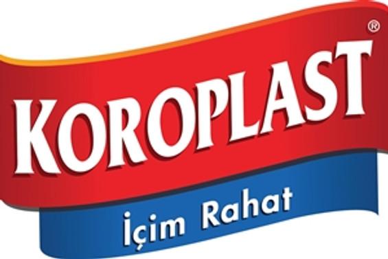 Koroplast ile hijyen