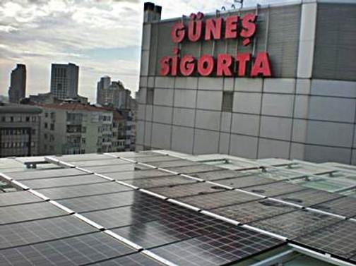 Güneş Sigorta portföyüne Borajet'i ekledi