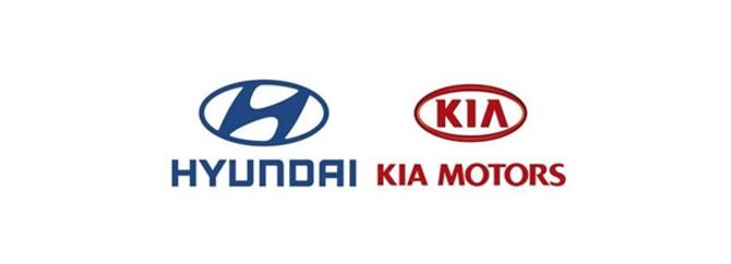 Hyundai ve Kia 175 bin aracını geri çağırdı