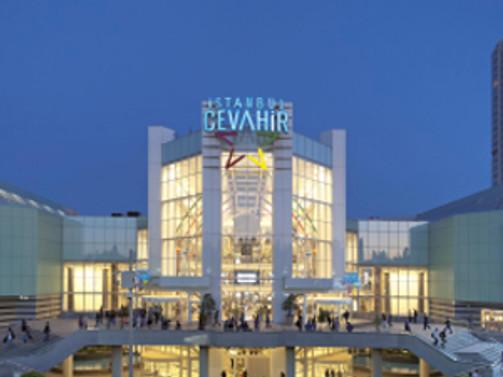 Shopping Fest Cevahir'de yaşanacak