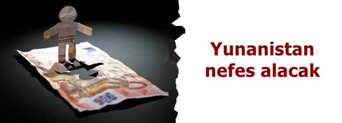 7,5 milyar euro kredi onaylandı