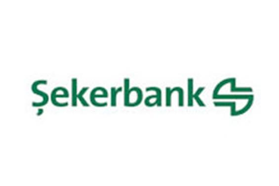 """Şekerbank'tan """"Yurt dışına 2 Gönder 1 Öde"""" kampanyası"""