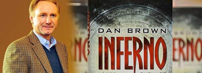 """Tarihi Yarımada'da """"Dan Brown"""" turları düzenlenecek"""