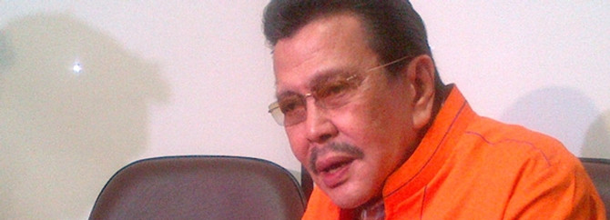 Meksika'da muhalefet lideri, öldürüldü