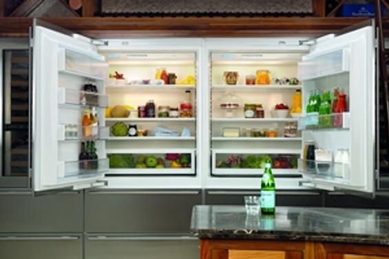 20 yıldan fazla dayanabilen buzdolapları