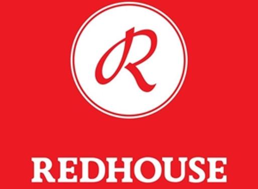 Türkiye'nin Green Office diplomasına sahip ilk yayınevi Redhouse