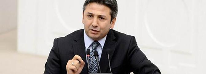 AK Parti 'kıyak' yasadan çark etmeyecek