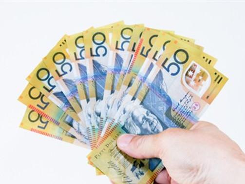 Avustralya ekonomisi tahminlerin üzerinde büyüdü