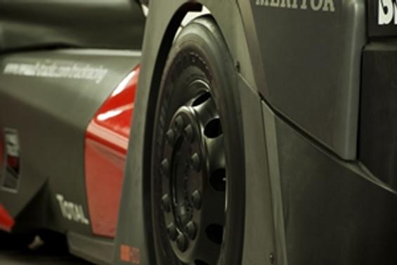 Renault Trucks-MKR tacını koruyor
