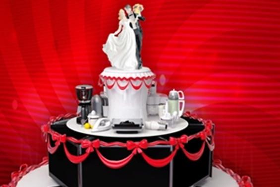 Media Markt'tan mantık evliliğine destek