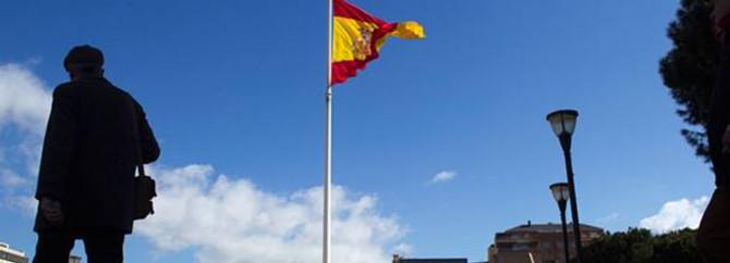 OECD İspanya'ya umut vermedi