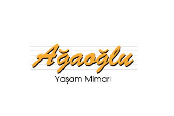 Ağaoğlu 35,3 milyon YTL'lik yatırıma hazırlanıyor
